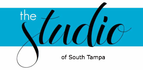 The Studio of South Tampa